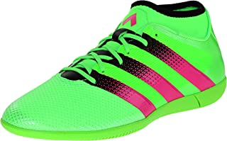 adidas ace pink and blue