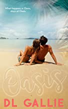 Oasis (the Castaway Grove Collection Book 1)