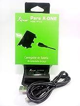 Bateria e Carregador para Xbox One 10000Mah - Kp-5126