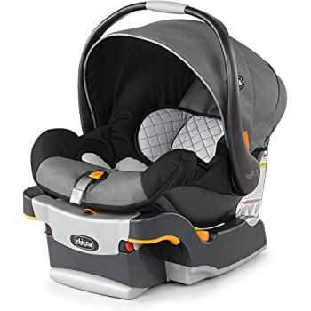Amazon Com Graco Snugride Snuglock 35 Elite Infant Car Seat Baby Car Seat Oakley Baby