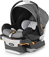 Best chicco keyfit 30 toddler Reviews