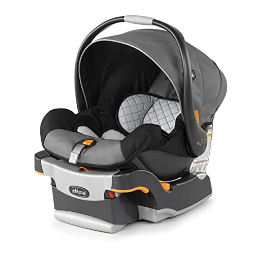 Car Seats With Removable Carrier Amazon Com