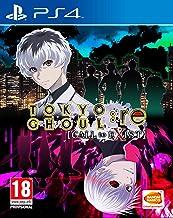 Tokyo Ghoul re Call to EXIST - PlayStation 4 [Importación inglesa]