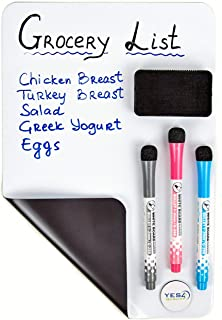 Best magnetic white board sheets Reviews