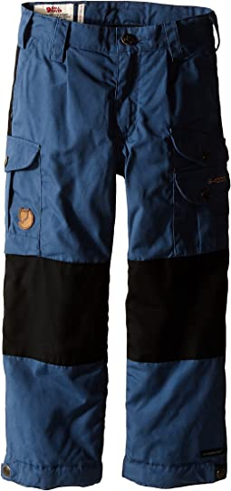 Kids Vidda Padded Trousers