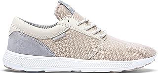 Zapatillas Amazon esHammer Zapatos Para HombreY fg7y6IYbv