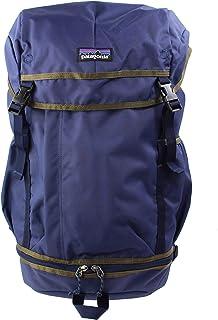 [パタゴニア] Patagonia バッグ 47971 Arbor Grande Pack 28L バックパック リュックサック 男女兼用 [並行輸入品]