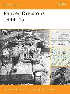 Best panzer 38 d Reviews