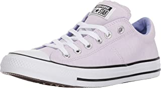 Converse Womens Madison Utility Chambray Low Top