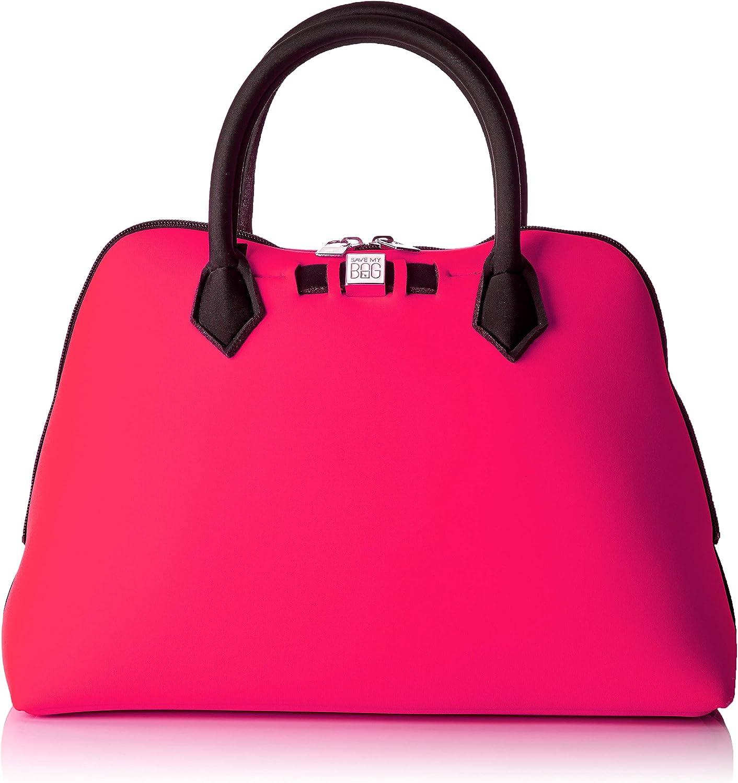 Save My Bag Women's Princess Midi TopHandle Bag