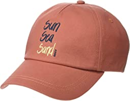 9b1bbec7c9d99 Vineyard vines whale logo baseball hat