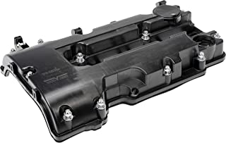 Dorman 264-968 Engine Valve Cover for Select Buick/Cadillac/Chevrolet Models