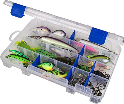 discount 4007 Tuff Tainer - 24 Compartments (Includes sale (12) Zerust online dividers) sale