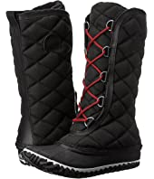 SOREL - Out 'N About Tall