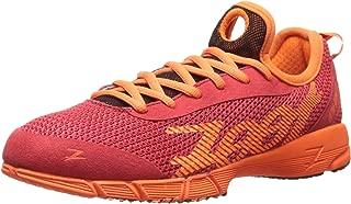 Men's M Kiawe 2.0 Running Shoe
