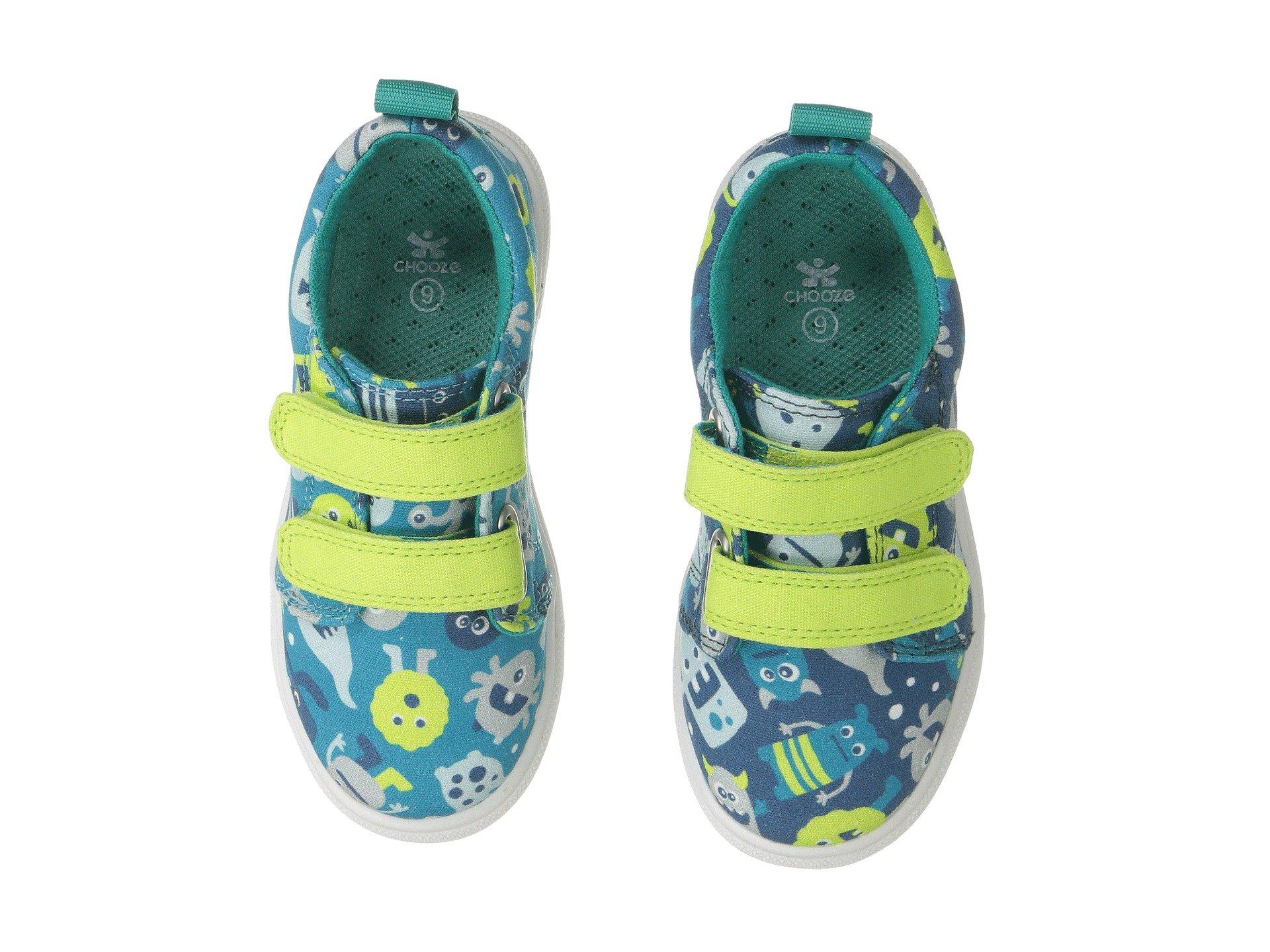 Sale Chooze Shoes