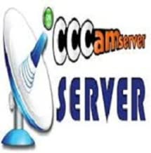 free cccam