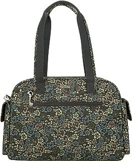Women's Anti-Theft Overnight Mini Rfid Duffel Bag