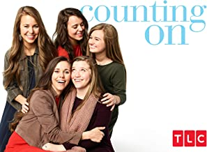 Counting On Season 8