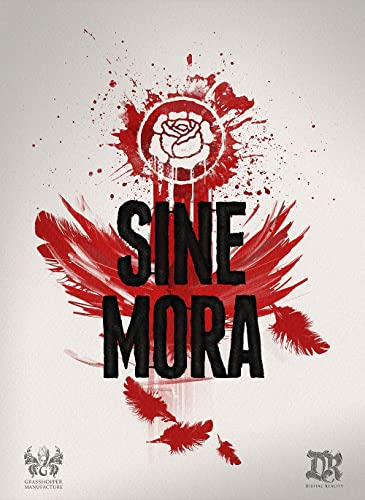 Sine Mora [PC Code - Steam]
