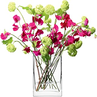 Vaso per fiori LSA Misto 29cm