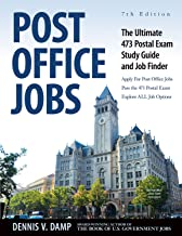 Best postal exam 473e study guide Reviews