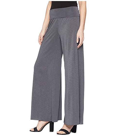 NIC+ZOE Wanderlust Pants Washed Ink Buy Cheap Pay With Paypal In UK Cheap Online Clearance Excellent 95JuVHlj4