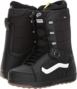 9e8f4c86df46a Men's Vans Shoes | 6PM.com