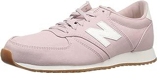 New Balance Women's 420v1 Lifestyle Sneaker