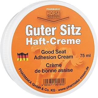 PFIFF Haft (Dose), 75ml Guter Sitz-Crema Adhesiva (Lata), 75 ml, Mujer, Blanco, Einheitsgröße