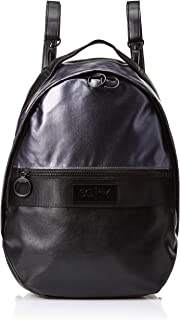 PUMA x Selena Gomez Women's Backpack