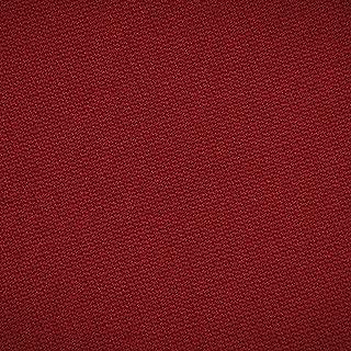 Ozone Speed Billiard Cloth Burgundy 8 Foot