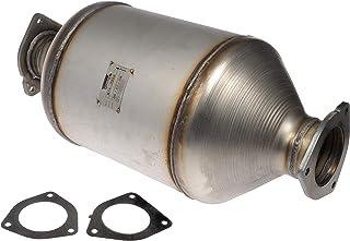 Dorman 674-2033 Diesel Particulate Filter for Select International Trucks