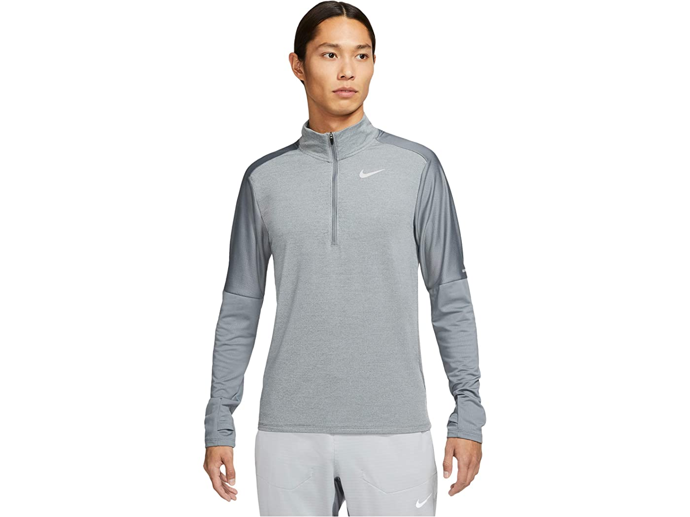 Nike Dri-Fit Element Top 1/2 Zip