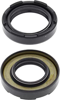 All Balls 24-2023 Crank Shaft Seal Kit