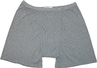 tilley mens underwear