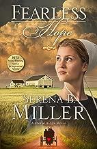 Best fearless hope a novel Reviews