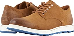 Madson Oxford Waterproof