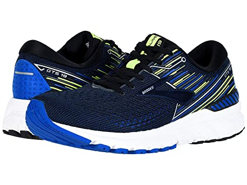 9a9d72523733f Brooks Adrenaline GTS 19 at Zappos.com