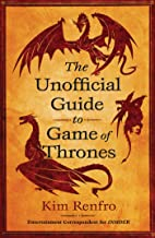 Best a game of thrones guide Reviews