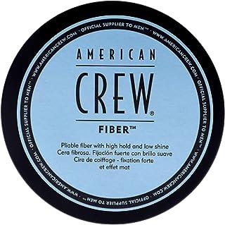 American Crew Fiber for Men 3 oz Fiber