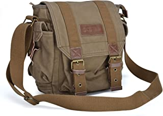 Best kenox messenger bag Reviews