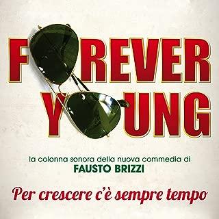 Forever Young (Original Soundtrack)