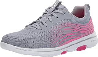 Skechers womens GO WALK 5-124009