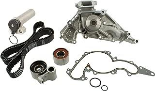 Best 2001 ls430 engine Reviews