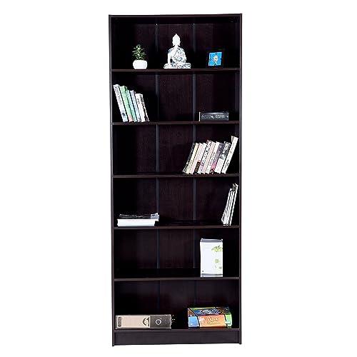 official photos 5b2e5 7dd6c Bookshelf Furniture: Buy Bookshelf Furniture Online at Best ...
