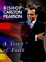 test of faith documentary