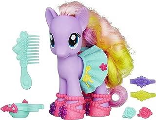 My Little Pony Fashion Style Daisy Dreams Figure