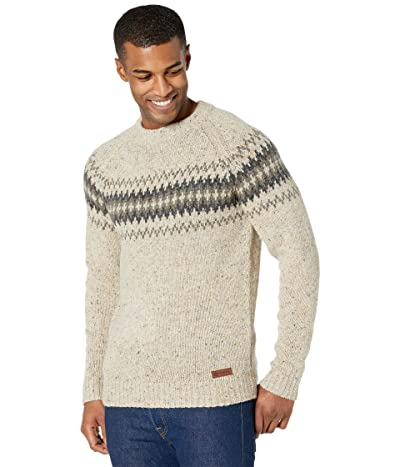 Sherpa Adventure Gear Dumji Sweater (Chai Tea) Men