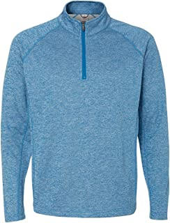 Colorado Clothing Men's Agate Pullover